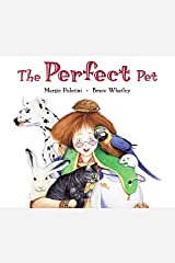 The Perfect Pet Paperback