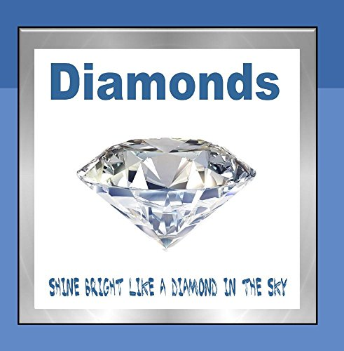 Shine Bright Like a Diamond in the Sky (New Remix Tribute to Rihanna)