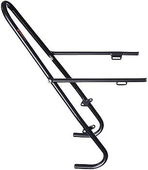 Tubus Tara Bike Rack