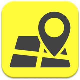 Best map tracker online Reviews