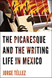 The Picaresque and the Writing Life in Mexico (English Edition)