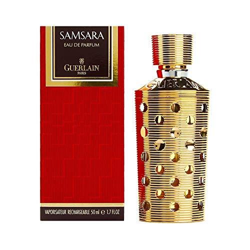 GUERLAIN Samsara EDP Vapo Lux 50 ml