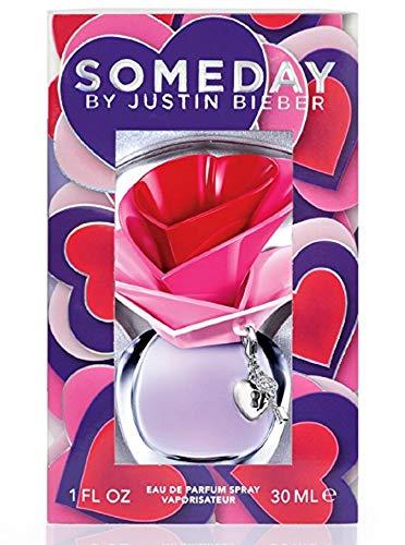 Someday Eau de Parfum Spray 28,3gram/30ml per donne