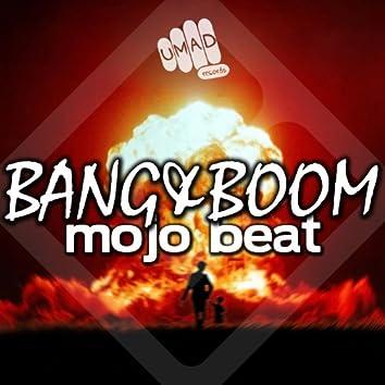 Bang & Boom