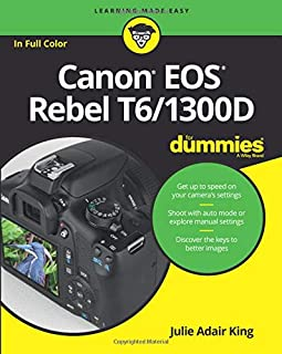 Best 2007 eos manual Reviews