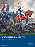 Absolute Emperor: Napoleonic Wargame Battles