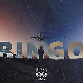 BINGO (RMX TYPEDEVTH)