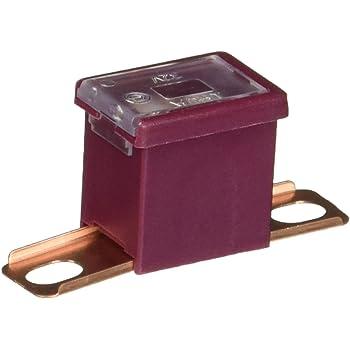 UNIDARE CS12 CS18 CS24 genuine storage heater fuse fusible link 184c remplacement