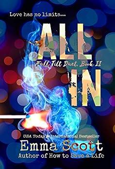 All In  Full Tilt Duet Book 2