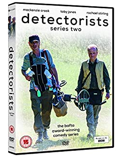 Detectorists - Series Two