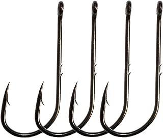 fishing hook bait holder