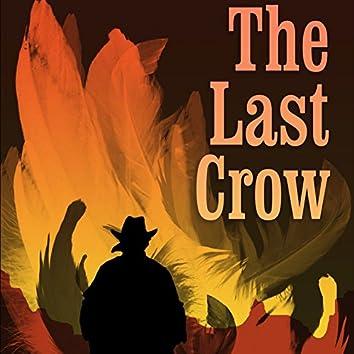 The Last Crow (Original Short Film Score)