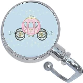 Princess Coach Purse Hanger
