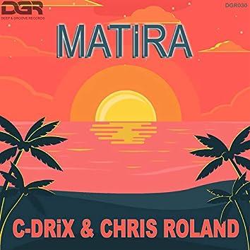 Matira (Original Mix)