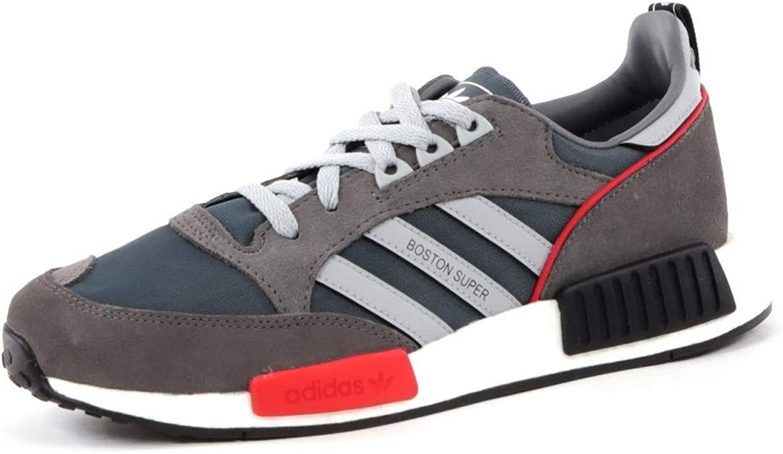 Adidas Originals Boston Super xR1