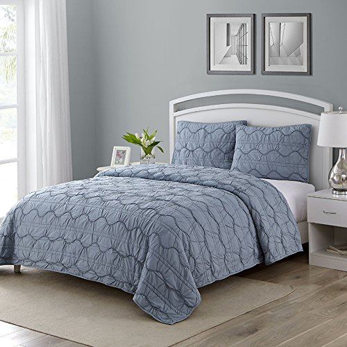Lowest Prices! Quilt Air Conditioning Quilt Manual Quilting by Bed Cover Summer Cool Quilt Suitable ...