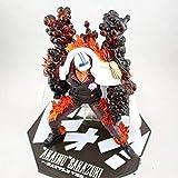 Liiokiy Anime Model PVC One Piece Art Statues...