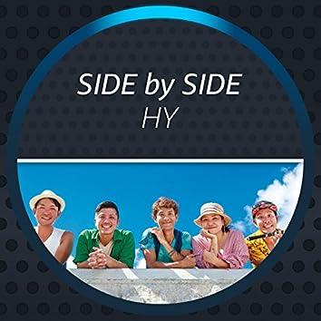 Side by Side - HY