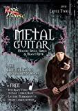 Alexi Laiho of Children of Bodom - Metal Guitar [Importado]
