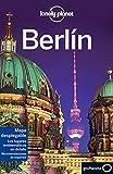 Berlín 7 (Guías de Ciudad Lonely Planet) [Idioma Inglés]