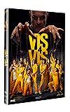 Vis a vis - Temporada 4 - DVD