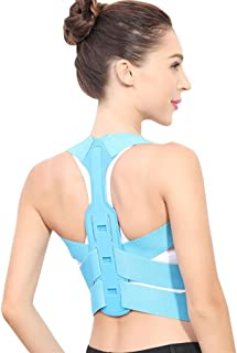 Soutien dorsal et correction de posture BRACE SUPPORT DE SUPPORT DE SUPPORT DE POSTURE DE POSTURE DE POSTURE DE POSTRICE D...