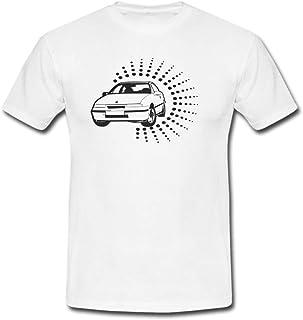 Suchergebnis Auf Für Opel Tuning Bekleidung