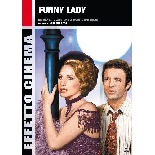 Funny Lady