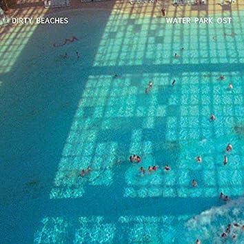 Water Park (Original Motion Picture Soundtrack)