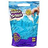 Kinetic Sand Bolsa 906 grs Arena Kinética Colores Surtidos (BIZAK...