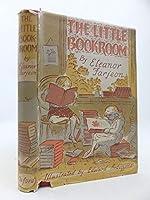 Little Bookroom