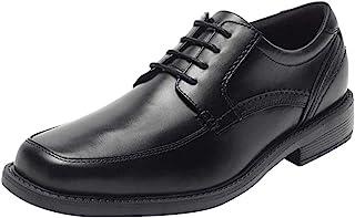 Men's Style Leader 2 Apron Toe Oxford