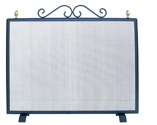 Imex El Zorro 10401 Salvachispas simple (67 x 50 cm)