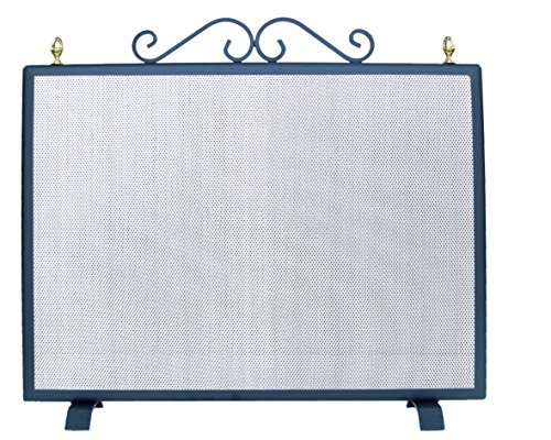 Imex El Zorro 10403 Salvachispas simple (80 x 76 cm)