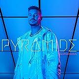 PYRAMIDE (Version deluxe)