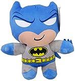 Batman - Plüsch 20cm 463090