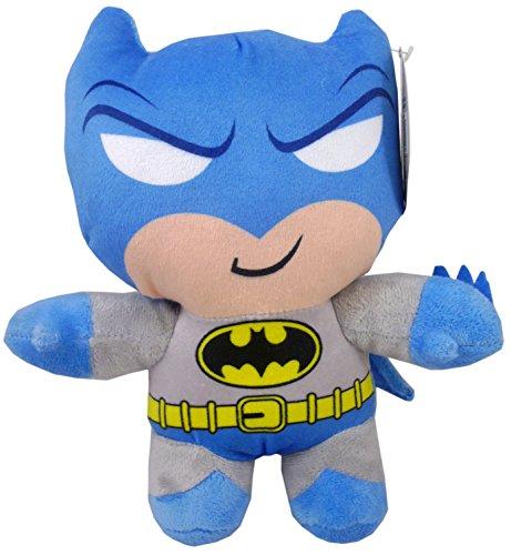 Batman - Peluche 20 cm 463090