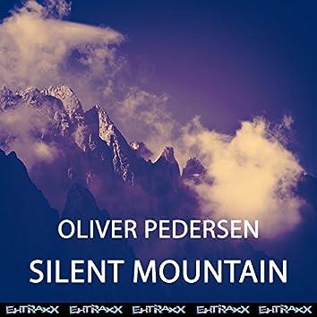 Silent Mountain