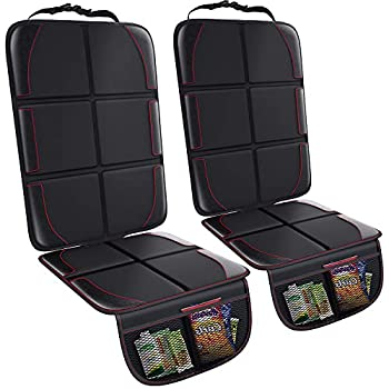 Best car seat protector covers Reviews