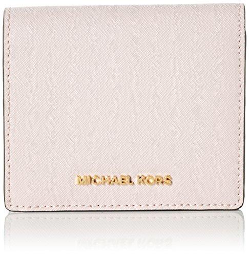 Michael Kors - Borsa Porta Documenti Donna, 11x9x2 cm