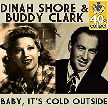 Baby It's Cold Outside (Remastered) - Single
