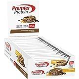 Premier Protein Bar Deluxe Eiweißriegel