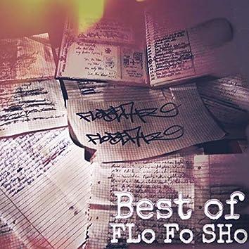 Best of FLo Fo SHo
