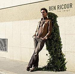 Ricour, Ben : Ton Image