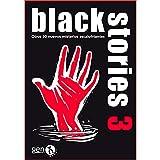 Black Stories - 3
