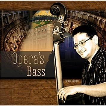 Opera's Bass
