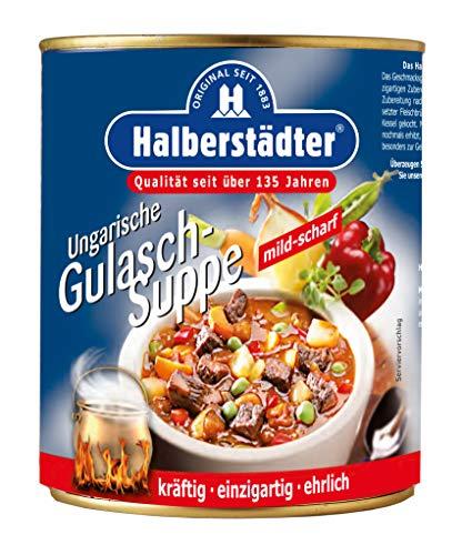 Halko GmbH -  Halberstädter
