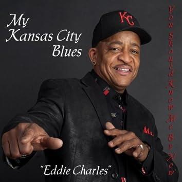 My Kansas City Blues