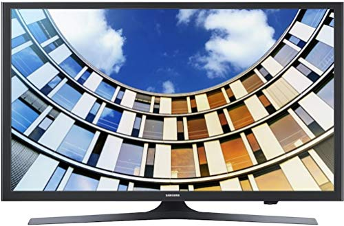 Samsung UN50M530D 50' 1080p Smart LED TV