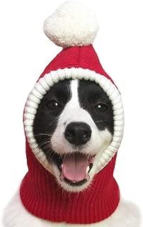 christmas outfits for pitbulls